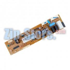 DA41-00018C Модуль силовой Samsung Original