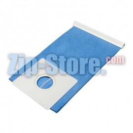 DJ69-00481A Мешок тряпичный многоразовый Samsung Original