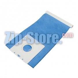 DJ69-00420A Мешок тканевый многоразовый Samsung Original