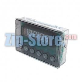 267100047 Таймер цифровой с 6-ю кнопками Beko Original
