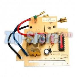 420281 Модуль управления Bosch Original