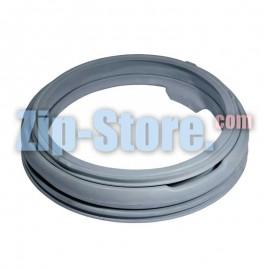 GSK003AC Уплотнительная резина люка Beko 2804860300 не оригинал