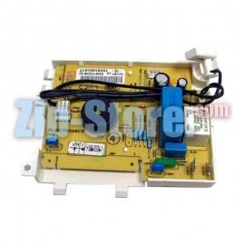 C00143213 Модуль электронный Indesit Original
