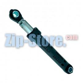 12PH22 Амортизатор ANSA 100N, 170mm, 10mm Samsung не оригинал