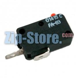 3B73362F Микропереключатель LG Original