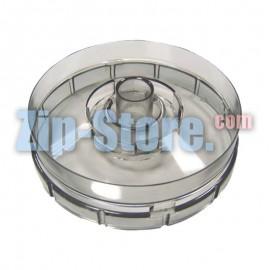 489317 Крышка чаши измельчителя Bosch Original