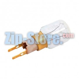 481281728445 Лампа подсветки Whirlpool Original