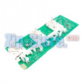 C00283370 Модуль индикации Indesit Original
