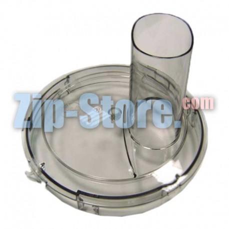 641662 Крышка чаши Bosch Original