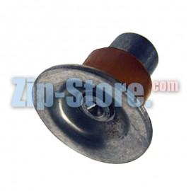 021017 Регулировочный узел пресса для отжима сока Bosch Original