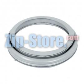 GSK005ID Уплотнительная резина люка Indesit C00057932 не оригинал