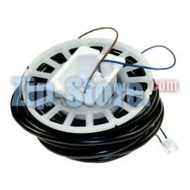 DJ67-00374A Катушка сетевого шнура с проводом Samsung Original