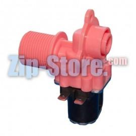 DW5201 Клапан заливной Daewoo розовый