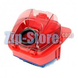 RS-RT900101 Контейнер в сборе для пыли Rowenta Original