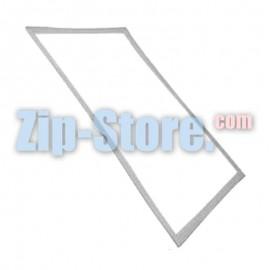 2248016558 Уплотнительная резина ХК Zanussi Original