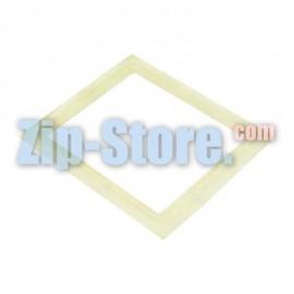 DA63-03872A Прокладка резинка заслонки Samsung Original