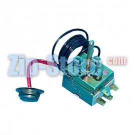 2801730200 Термостат газовый капиллярный Beko Original
