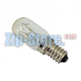 4713-000213 Лампа освещения Samsung Original