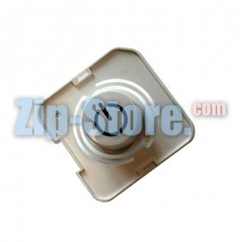 DC64-01229A Кнопка включения Samsung Original