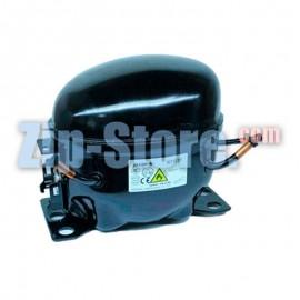 N1114Y Компрессор Jiaxipera R600a, 167W