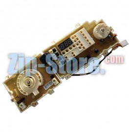 EBR67836611 Модуль индикации LG Original
