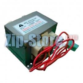 6170W1D098C Трансформатор высоковольтный LG Original