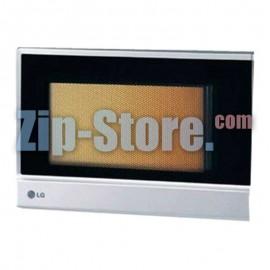 ADC32633101 Дверка в сборе LG Original