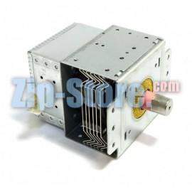 MCW361LG Магнетрон 2M214-21 900W LG 2B71732G не оригинал