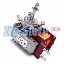 COK400ZN Вентилятор обдува Electrolux не оригинал