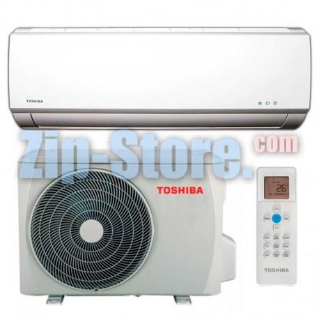 RAS-09U2KHS Кондиционер Toshiba