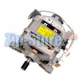 C00092153 Двигатель Indesit Original