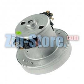 EAU41711813 Двигатель LG 2000W Original