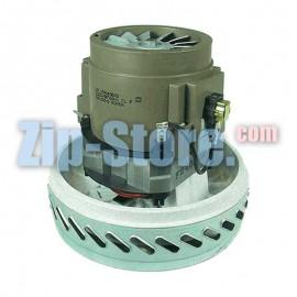 4681FI2469A Двигатель VCF240E02 LG Original