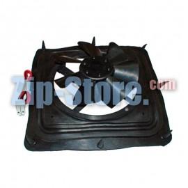 481202858346 Двигатель в морозильную камеру Whirlpool Original