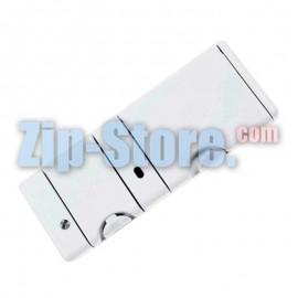 140000775027 Дозатор моющих средств Electrolux Original