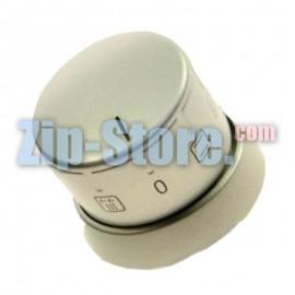 602426 Ручка переключения режимов Bosch Original