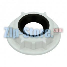 C00144315 Установочное кольцо трубки верхнего разбрызгивателя Indesit Original