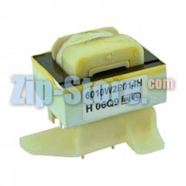 6010W2P014H Трансформатор дежурного режима LG Original