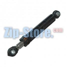 2810430500 Амортизатор 80N, 160mm, D12 Beko Original