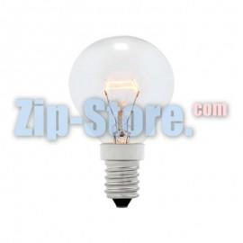 057874 Лампа освещения Bosch Original