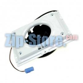 C00284031 Мотор вентилятора Indesit Original
