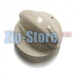 1260564016 Ручка переключения программ Zanussi Original