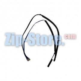 EBG61107008 Датчик температуры и испарителя внутреннего блока LG Original