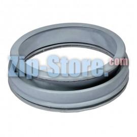 GSK002ID Уплотнительная резина люка Indesit C00103633 не оригинал