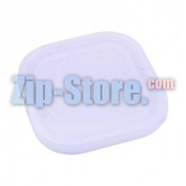 EBZ60822107 Крышка контейнера LG Original