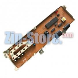 MFS-M801-00 (б/у) Модуль управления Samsung Original
