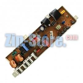 MFS-M801-00 Модуль управления Samsung Original