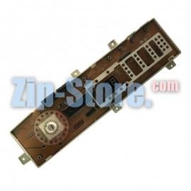 MFS-B815J-00 (б/у) Модуль управления Samsung Original