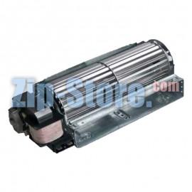 C00049969 Тангенциальный охлаждающий вентилятор духовки Indesit Original
