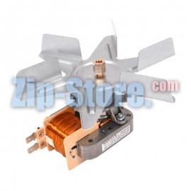 481236118492 Двигатель обдува конвекции Whirlpool Original